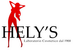 Hely's Cosmetica Naturale