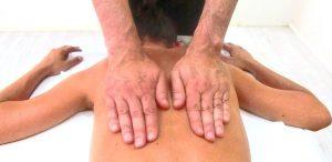 Percorso formativo base - mwa accademia massaggi