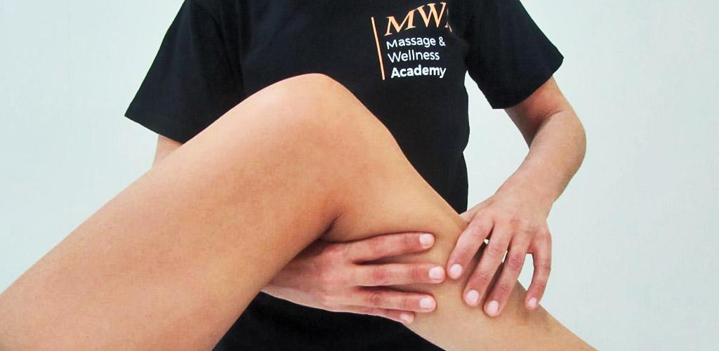 Percorso formativo benessere - mwa accademia massaggi
