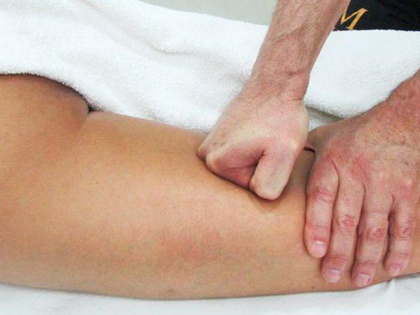 Percorso formativo sportivo - mwa accademia massaggi