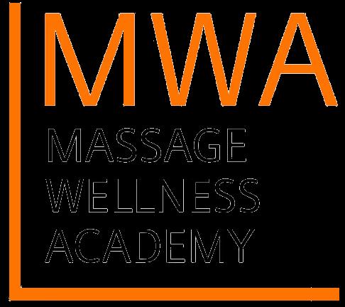 Scuola di massaggio - Corsi per Massaggiatori Torino